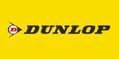 Gomme invernali Dunlop