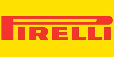 Pneumatici invernali Pirelli